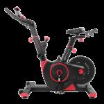 Echelon Smart Connect EX1 Indoor Cycle
