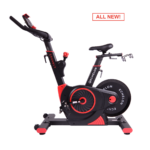 Echelon bike review EX3 - Echelon Smart Connect EX3 Indoor Cycle