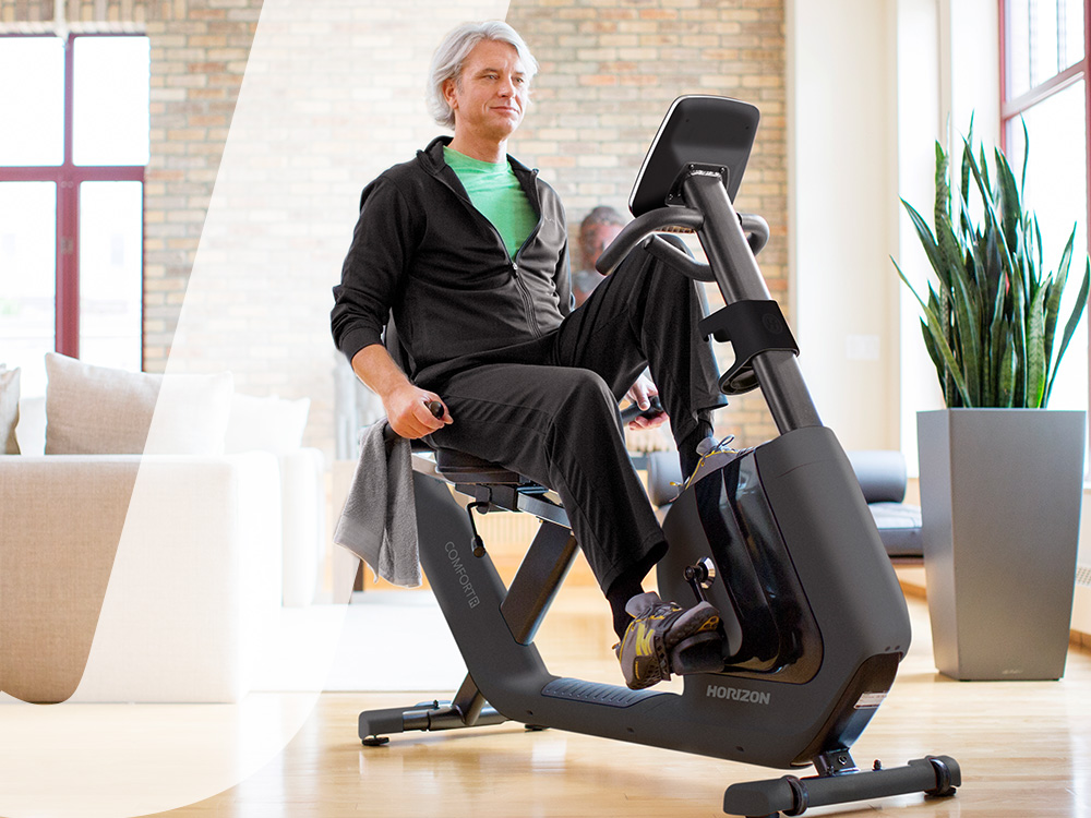 Tips for Exercising With Joint Pain