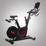 Echelon Smart Connect EX5 Bike