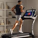 NordicTrack Commercial X32i Treadmill