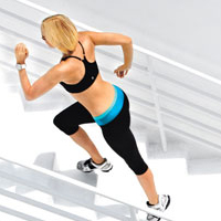 The Truth About Exercise and Appetite
